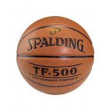 Баскетбольный мяч Spalding TF-500 Indoor/Outdoor Размер 7