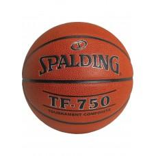 Баскетбольный мяч Spalding TF-750 Indoor/Outdoor Размер 7