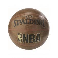 Баскетбольный мяч Spalding NBA Snake Размер 7