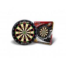 Мишень для дартса WinMax Match Play G504