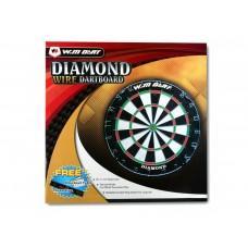 Мишень для дартса WinMax Diamond G092