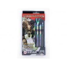 Набор дротиков для дартса WinMax G443 - 21 грамм