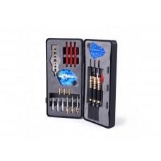 Набор дротиков для дартса WinMax G282 - 18-24 грамма