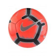 Футбольный мяч Nike Pitch SC3316-671 Размер 5