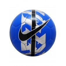 Футбольный мяч Nike React SC2736-410 Размер 5