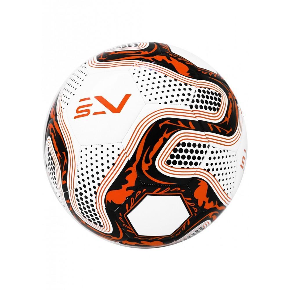 Футбольный мяч SportVida SV-PA0026-1 Размер 5