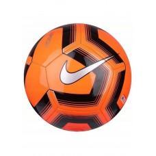 Футбольный мяч Nike Pitch Training SC3893-803 Размер 5