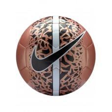 Футбольный мяч Nike React SC2736-901 Размер 5