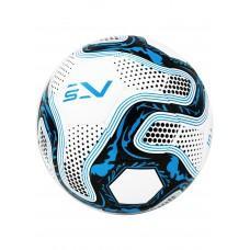 Футбольный мяч SportVida SV-PA0027-1 Размер 5