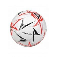 Футзальный мяч SportVida SV-PA0023 Размер 4
