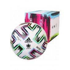 Футбольный мяч Adidas Uniforia League Box FH7376 Размер 5