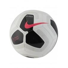 Футбольный мяч Nike Premier League Pitch SC3569-100 Размер 5