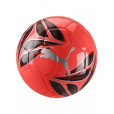 Футбольный мяч Puma One Triangle Ball 083268-02 Размер 5