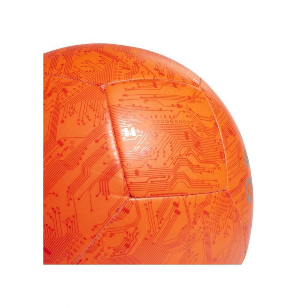 Футбольный мяч Adidas Capitano DY2567 Размер 5