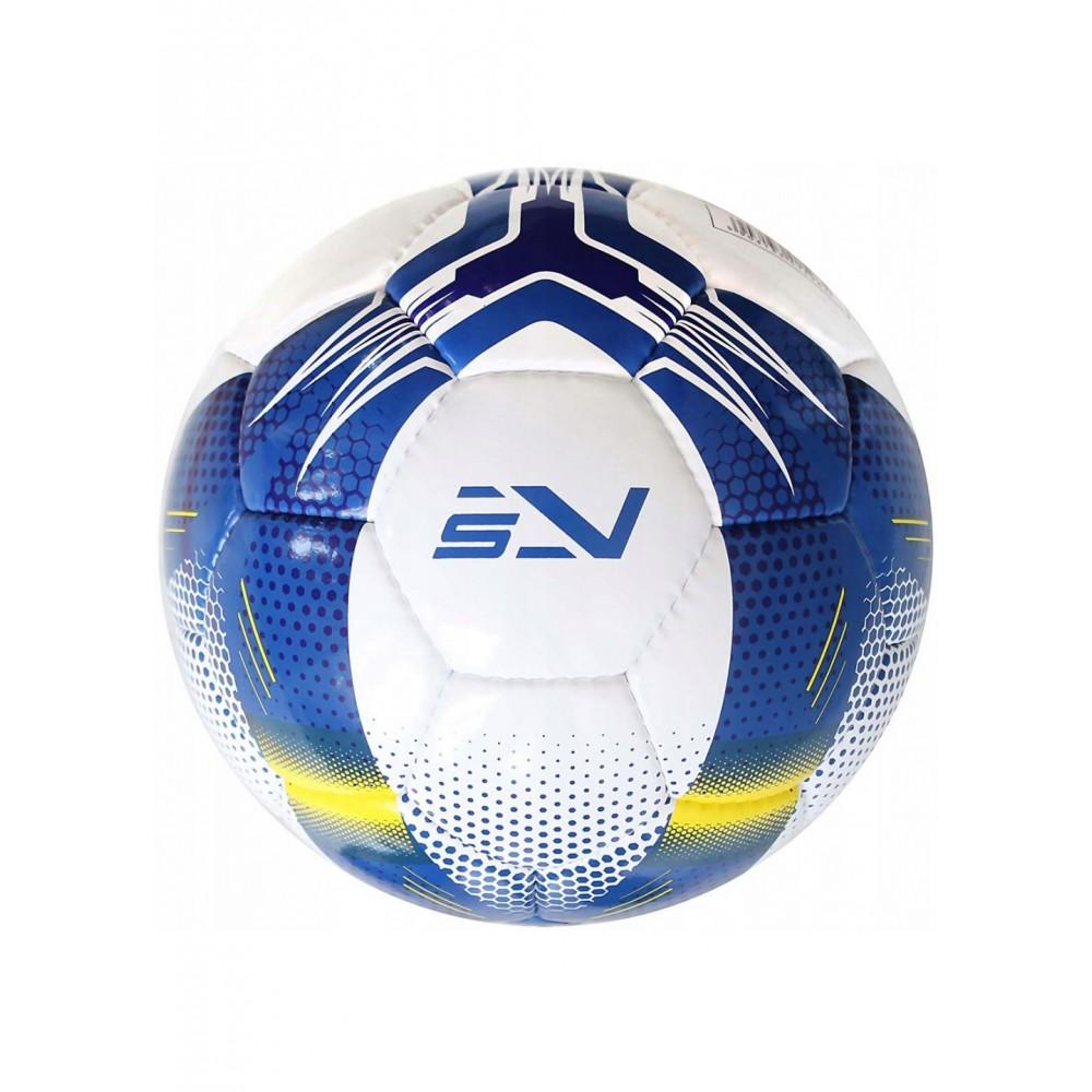 Футбольный мяч SportVida SV-PA0028-1 Размер 5