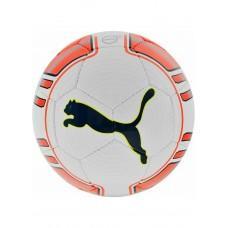 Футбольный мяч Puma Evo Power Lite 350g 82226-01 Размер 5