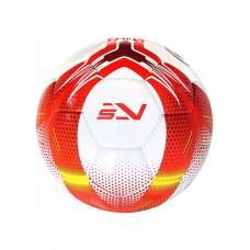 Футбольный мяч SportVida SV-PA0029-1 Размер 5