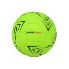 Футзальный мяч SportVida SV-PA0025 Размер 4
