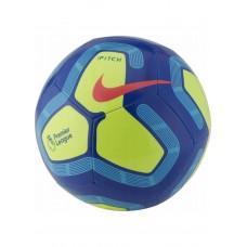 Футбольный мяч Nike Premier League Pitch SC3569-410 Размер 5