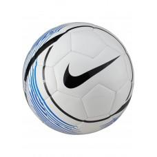 Футбольный мяч Nike Phantom Venom SC3933-100 Размер 5