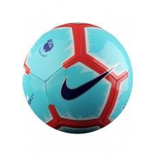 Футбольный мяч Nike Premier League Pitch SC3597-420 Размер 5