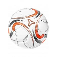 Футбольный мяч SportVida SV-WX0015 Размер 5