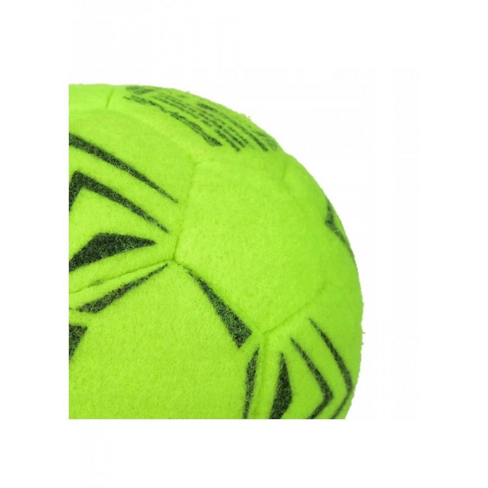 Футзальный мяч SportVida SV-PA0026 Размер 5
