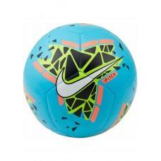 Футбольный мяч Nike Pitch SC3807-486 Размер 5