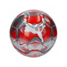 Футбольный мяч Puma Future Flash Ball 083262-01 Размер 5