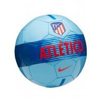 Футбольный мяч Nike FC Atletico Madrid Supporters SC3299-479 Размер 5