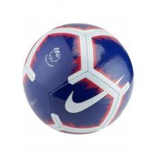 Футбольный мяч Nike Premier League Pitch SC3597-455 Размер 5
