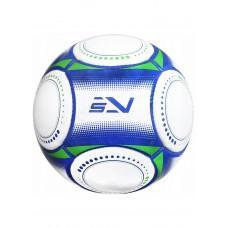 Футбольный мяч SportVida SV-PA0031 Размер 5