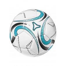 Футбольный мяч SportVida SV-WX0016 Размер 5