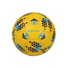 Футзальный мяч SportVida SV-PA0027 Размер 4