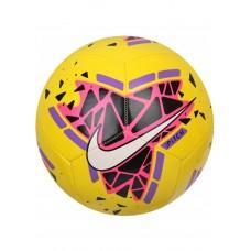 Футбольный мяч Nike Pitch SC3807-710 Размер 5