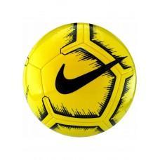 Футбольный мяч Nike Pitch SC3316-731 Размер 5