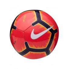 Футбольный мяч Nike Premier League Pitch SC3597-671 Размер 5