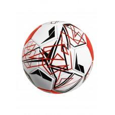 Футбольный мяч SportVida SV-WX0007 Размер 5