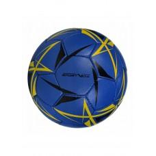 Футзальный мяч SportVida SV-PA0028 Размер 4