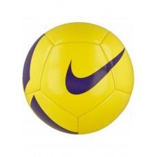 Футбольный мяч Nike Pitch Team SC3166-701 Размер 5