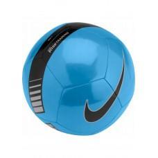Футбольный мяч Nike Pitch Training SC3101-413 Размер 5