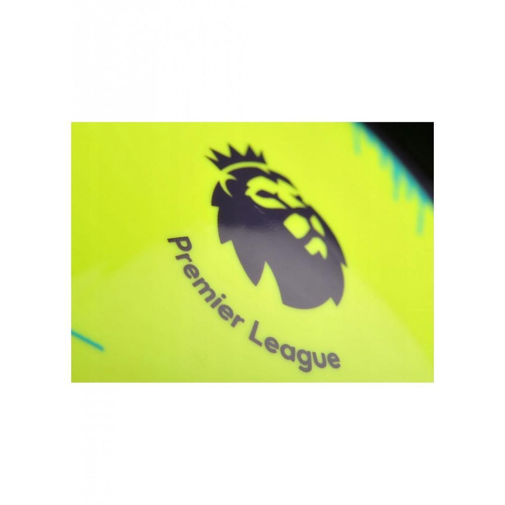 Футбольный мяч Nike Premier League Pitch SC3597-702 Размер 5