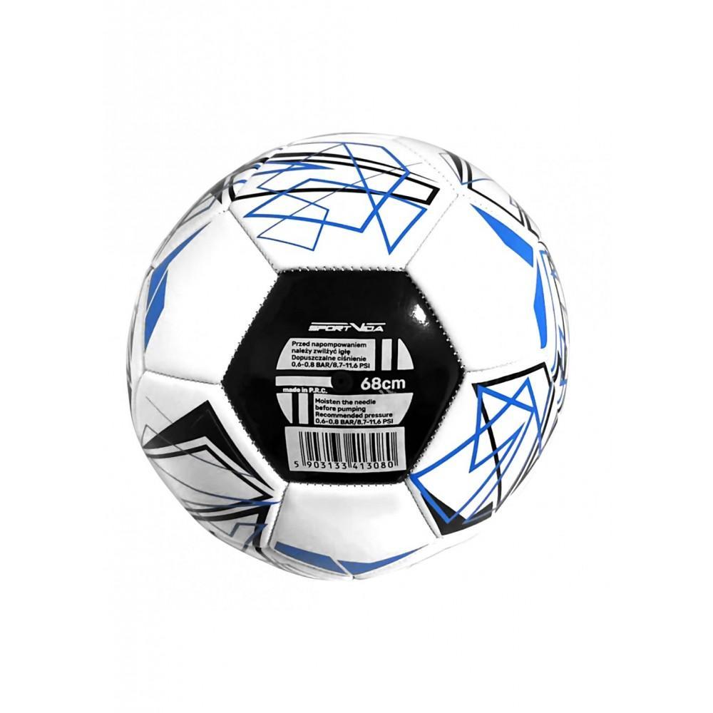 Футбольный мяч SportVida SV-WX0008 Размер 5