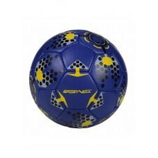 Футзальный мяч SportVida SV-PA0029 Размер 4
