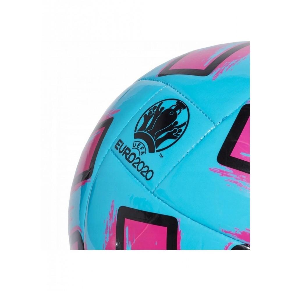 Футбольный мяч Adidas Uniforia Club FH7355 Размер 5