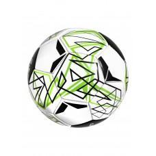 Футбольный мяч SportVida SV-WX0009 Размер 5