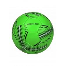Футзальный мяч SportVida SV-PA0030 Размер 4