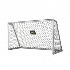 Футбольные ворота Exit Scala 220x120 см