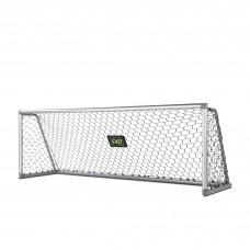 Футбольные ворота Exit Scala 300x100 см