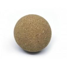 Пробковый мячик для настольного футбола Artmann 36 мм